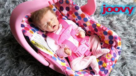 reborn doll car seat reborn baby doll car seats 9938