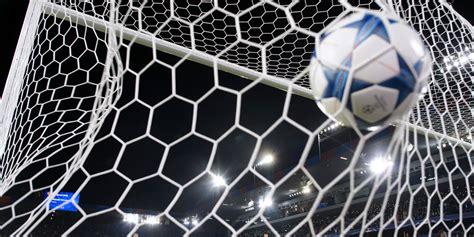 Calendrier Ligue 1 Lyon Psg Ligue Des Chions Le Calendrier Du Psg Et De Lyon
