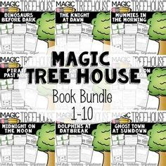 magic tree house printable quizzes 1000 images about magic tree house on pinterest magic