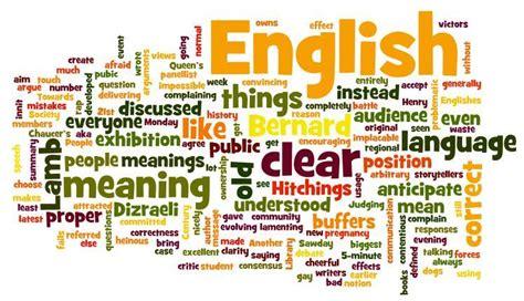 themes english language language guide my english languagemy english language