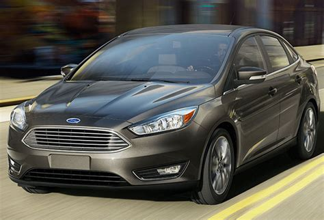 2015 ford focus colors ford focus electric forum 2015 ffe interior color option