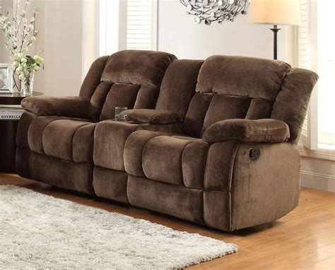 top home theater recliners  recliners