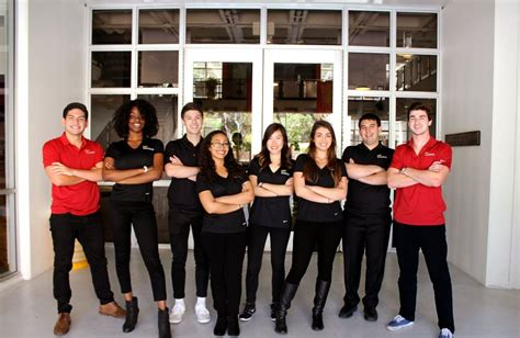 Usc Admissions Office Address by Contact Usc Annenberg School For Communication And