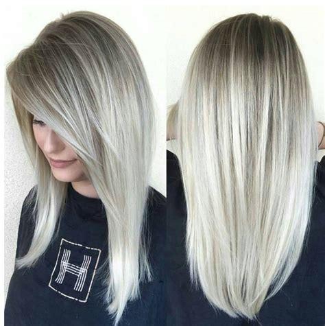 10 coafuri care dau volum părului subțire eda magazine