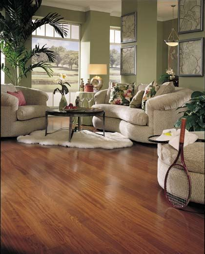 Wood Floor Living Room Ideas Living Rooms Flooring Ideas Room Design And Decorating Options