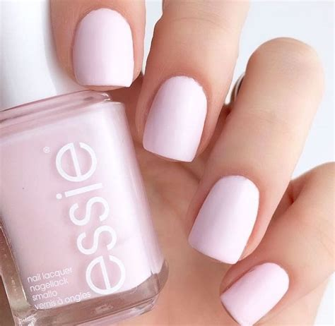 nail color best 20 nail ideas on