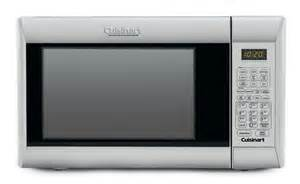 5 best convection microwave your favorite food