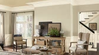 Livingroom Paint Color by Living Room Paint Colors 2017 Ward Log Homes