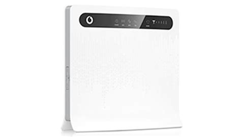 Modem Vodafone 360 help with your modem or router vodafone nz