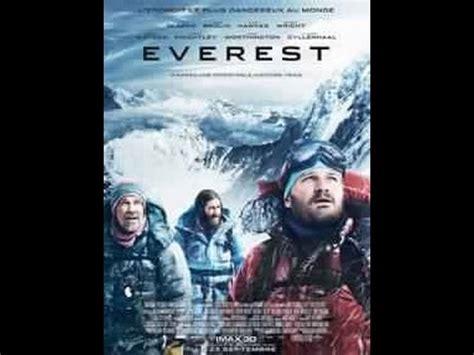 Film Everest Dardarkom | film everest quot lien quot complet فيلم اڤيريست youtube