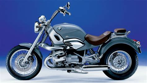 top   selling motorcycle brands   world