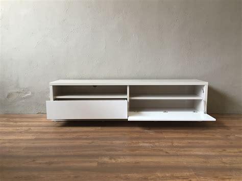 salones modulares muebles modulares para salones de dise 241 o funcionales y