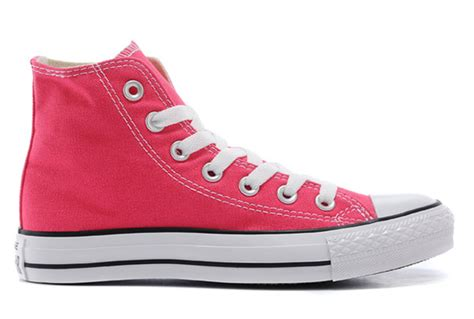 Converse Chuck All High Peached Brown Coklat Original chuck fresh colors all converse summer