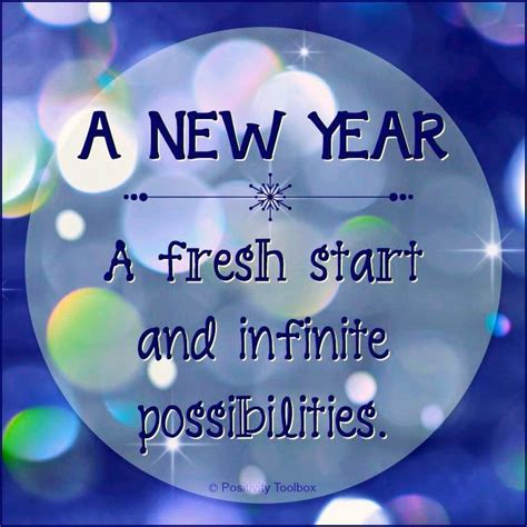 New Year New Beginnings 2 by Year New Beginning Motivational Quotes Quotesgram