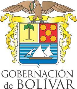 impuesto vehiculo gobernacion de bolivar gobernacion de bolivar logo vector cdr free download