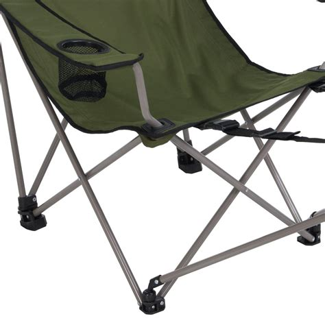 alps mountaineering escape c chair alps mountaineering escape chair folding