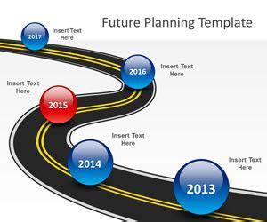 business roadmap template free free roadmap powerpoint templates