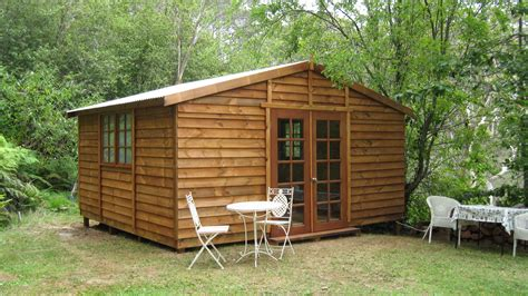 Smart Sheds by Shed Plans Home Hardware Wood Sheds Nsw