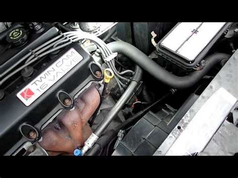 p0340 dodge neon how to fix replace camshaft position sensor p0341 rep