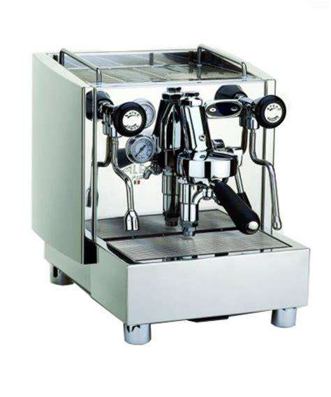 Mesin Kopi Alex Pid kopi indonesia kemasan kopi espresso machine barista tools