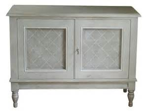 cabinet amp shelving gray painted media console cabinet how to choose the best media console