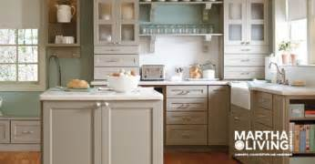 homedepot kitchen design 28 home depot kitchen design connect home depot