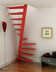 treppe platzsparend 27 really cool space saving staircase designs digsdigs