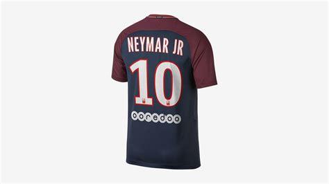 T Shirt Neymar White germain wallpapers 70 images