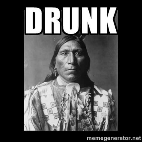 Native American Memes - native american meme generator image memes at relatably com