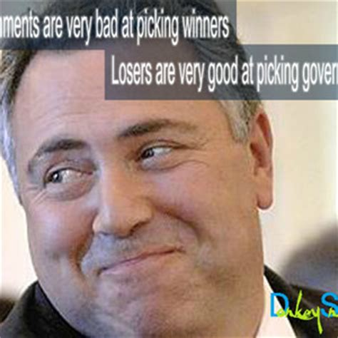 Joe Hockey Meme - meme center donkeysneakers profile