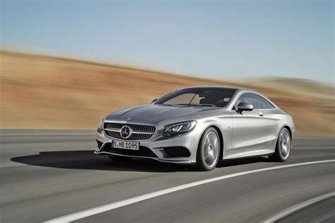 Auto Bild Allrad 04 by Mercedes стал триумфатором читательского голосования Auto