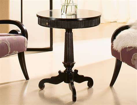 Small Black Accent Table Small Black Accent Table Small Black Accent End Table Side Foyer Bedroom Home Furniture Stand