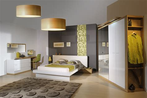 Design Ideas For Modern Bedrooms Bedroom Japanese Bedroom Of A Japanese Style Bedroom