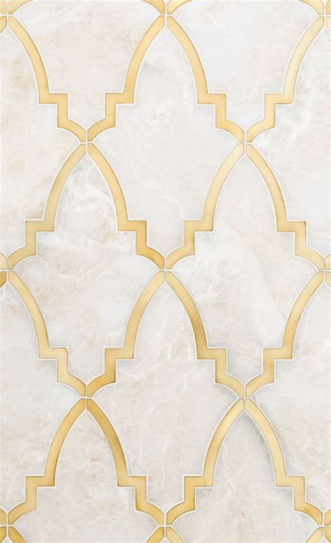 pattern tiles pinterest best 25 arabic pattern ideas on pinterest islamic