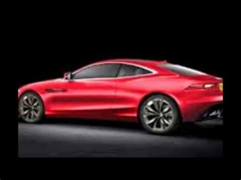 2016 jaguar xk specs review release date 2016 new jaguar xk review price specs pic slide show complete youtube
