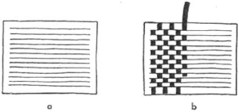 printable paper weaving worksheets weaving crafts for kids how to weave easy instructions