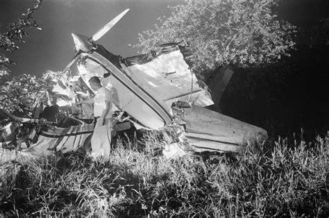 f kennedy jr plane crash ted kennedy s plane