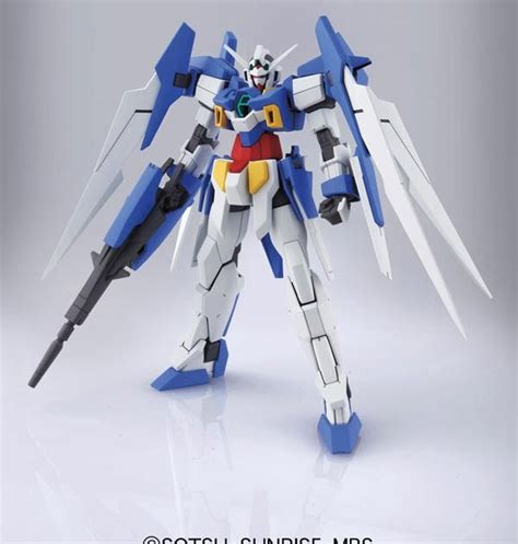 Mr Color Acrylic H 5 Blue Gundam Model Kitt Paint hg gundam age 2 normal manual color guide
