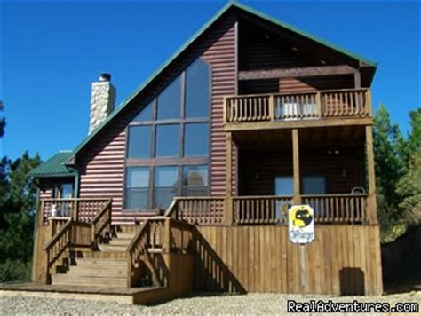 Broken Bow State Park Cabin Rentals by Resort Cabin Rentals Near Beavers Bend State Park Broken