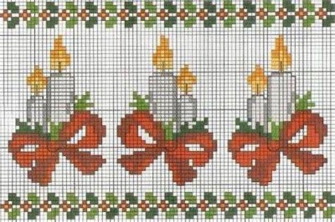 candele chion catalogo meu mundo artesanatos ponto natal natal
