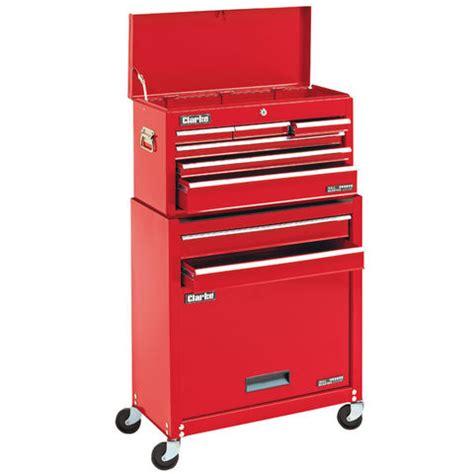 clark and cabinets reviews clarke ctc800b mechanics 8 drawer steel combination tool