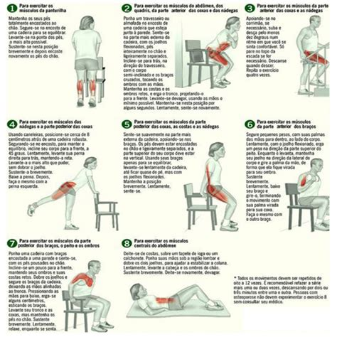 home workout exercises health fitness