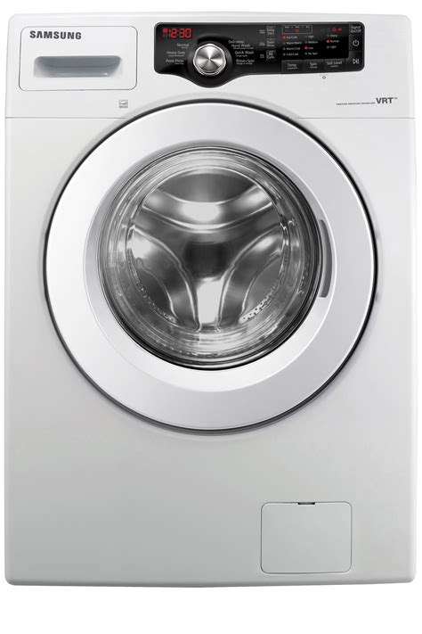 Samsung Front Load Washer Wf210anw 4 0 Cu Ft Front Load Washer White Samsung Canada