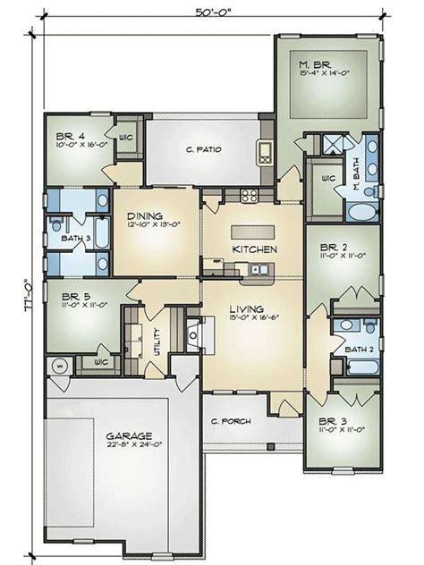 barbie dream house floor plan 76 best images about barbie dream house on pinterest european house plans craftsman