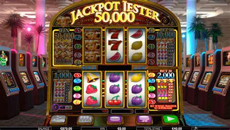 jackpot jester   slot sa play  nextgen