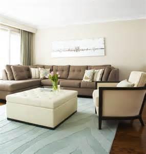 ideas living room seating pinterest: living room small apartment living room ideas pinterest banquette