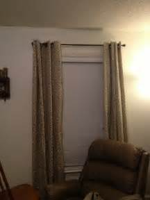 curtain colors for white walls window treatment advice thriftyfun