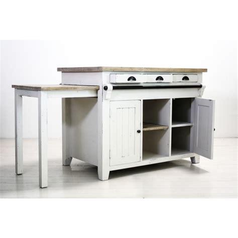 cucina mobile mobile cucina moderno con piano in legno allungabile