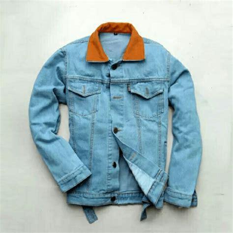 Jaket Dilan ini 5 starter kit dilan dan milea yuk beli di