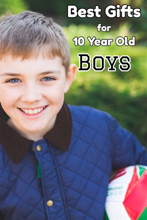 10 top gifts 9 year boy 10 yo boys ru images usseek